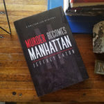 Murder Becomes Manhattan