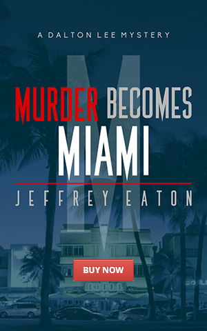 Purchase Murder Becomes Miami